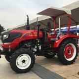 新しいModel 40HP Huaxia Tractor