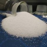 Poliacrilamida aniónica PHPA del floculante de perforación de los productos químicos de gran viscosidad de los lodos