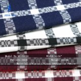 7%Rayon 12%Roupa de cama de algodão 22%59%tecidos de poliéster para lubrificar Jacket