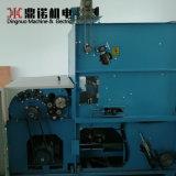 Dn-60 de automatische Machine van Filliing van het Hoofdkussen
