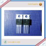 Alta calidad y B834 de energía transistor del triodo