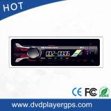 2015 de nieuwe één-DIN van de Auto Audio van de dvd- Speler