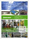 Alle Stahlradial-LKW-u. Bus-Gummireifen mit ECE-Bescheinigung 9.00r20 (GR881)