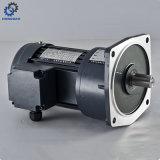 De verticale AC van de Rem Motor van het Toestel met Aluminum_D