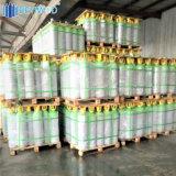 10kg de 13,4L del cilindro de CO2 con la norma ISO Tped homologación TUV