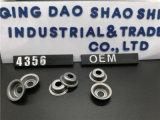 Металлическая деталь штамповки для изготовителей оборудования