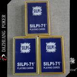 Schede di gioco poco costose di prezzi Silpi-71 di Customzied