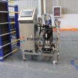 Теплообменный аппарат /Industrial интегрированный жары обменом разрешения/системы/блоков толковейший