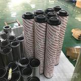 Het hoge Element van de Filter van de Olie van Hydac van het Exemplaar 2600r005bn4hc