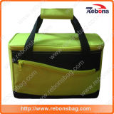 Kundenspezifisches Insulated Thermal Ice Cooler Bags für Lunch, Cans, Foods