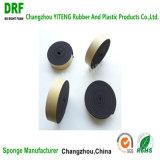 Прокладка пены EPDM для герметизировать для противоударного водоустойчивого Sound Буферность изоляции