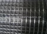 Galvanisierter geschweißter Eisen-Maschendraht/geschweißte Eisen-Draht-Filetarbeit