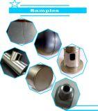 宝石類、電子工学、コミュニケーションのための国際的な型のレーザ溶接機械