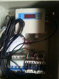 Gofee GF-100SL panel de control para el ventilador de la granja avícola/Casa Verde