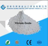 Seltene Massen-Oxid-Puder des hohen Reinheitsgrad-99.995%, Y2o3, Yttrium-Oxid (Y2O3)