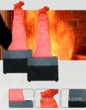 Горячая продавая машина пламени камина СИД пламени фальшивки влияния этапа электрическая