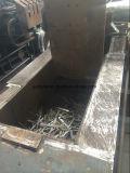 금속 포장기 유압 포장기 금속 조각 포장기