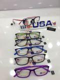 Vidros 2017 do OEM Tr que encantam frames Eyewear