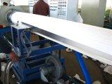 Machine d'expulsion en plastique à grande vitesse automatique