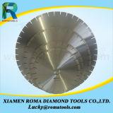 焼結させたぬれたか乾燥した多重使用のタイプダイヤモンドは鋸歯を