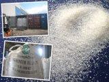 Het Sulfaat van het ammonium met SGS Soa