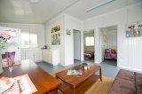 호주 시장을%s 2개의 침실 및 1개의 목욕탕 1kitchen를 가진 할머니 집