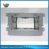 Prototyping di CNC dell'ABS di buona qualità a Schang-Hai