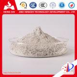 Pó Nano do nitreto de silicone do alfa Si3n4 da pureza elevada