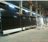 農産物の絶縁のガラス機械自動絶縁のガラス生産ライン機械