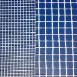 сетка стеклоткани изоляции стены 120g 10*10 внешняя строительных материалов