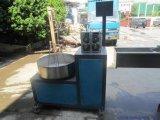 Teapoy Using la plastica imitativa della canna che si sporge producendo macchina