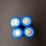Eバイク電池のための再充電可能な李イオン20650電池3.7V 3350mAh