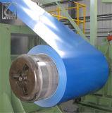 ASTM PPGI strich Farbe beschichteten Stahlring vor