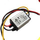 El transformador de potencia seguro del protector de la UL RoHS del Ce, espec. modificada para requisitos particulares es agradable