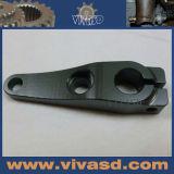 CNC обработки деталей велосипедов детали двигателя детали автомобильных запчастей