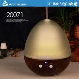 O Aroma Home Ambientador (20071)