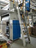 [voor Verkoop] wj180-1600-2 5 Fabrikanten van de Dozen van het GolfKarton van de Vouw