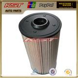 De Filter van de Brandstof van de Motor van de vrachtwagen, de Mariene Filter van de Olie van de Motor Guascor Fs1093 7650262