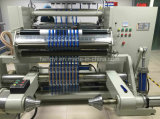 Kennsatz-Druckservice für Getränkeflasche