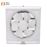 Ventilateur de carrés- Fan-Bathroom Fan-Exhaust ventilateur d'échappement