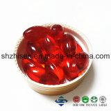 Fruit Slimming Softgel weight loss diet pills