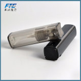 12ml het navulbare Plastiek van de Reis & Lege Fles van de Spuitbus Parfum van het Glas de Materiële