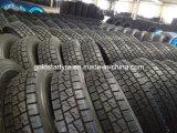 10.00r20 Indien Pattern Tyre