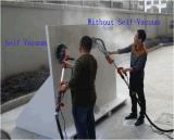 Электрическая мощность инструменты Жираф гипсокартон шлифовальной машинкой с вакуумной системой