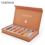 Veronni 6 цвета Shimmer жидкость маркера (6PCS/set) Набор косметики