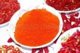 Paprika-Puder (60 Asta-220 Asta)