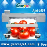 Garros Tecido de poliéster de Transferência de Calor por Sublimação de Tinta Impressora
