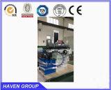 MY1224, hydraulische Oberflächenschleifmaschine der hohen Präzisions-MYS1224