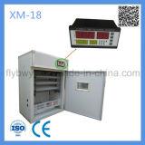 Incubadora de frango de ovos Controlador de umidade de temperatura digital para incubadora