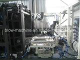 bouteille d'eau Blowing Mold Machine de 10L 2cavity Pet avec du ce